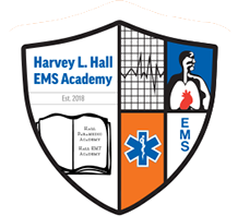 What is hall EMT academy